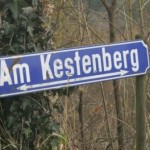 Am Kestenberg
